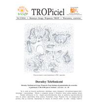 TROPiciel2